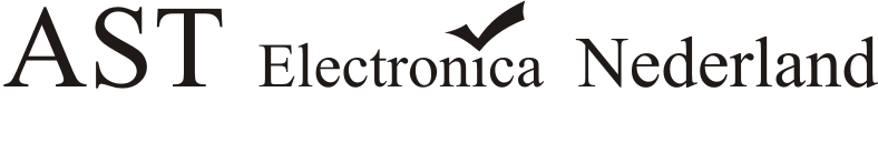 AstElectronica